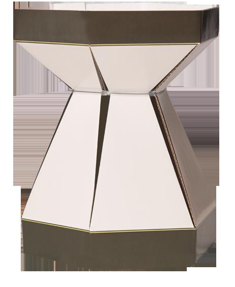 AquaBox-Cashmere-Design