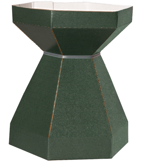 AquaBox-Dark-Green-Box