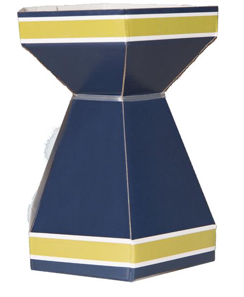 AquaBox-Notre-Dame-Design
