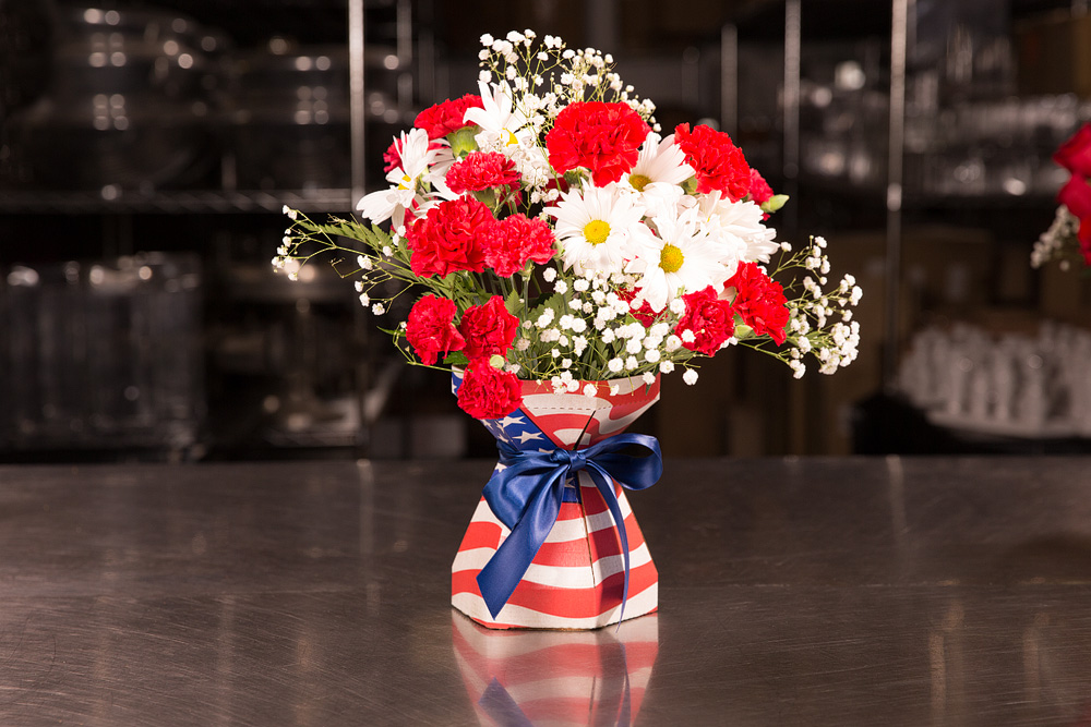 AquaBox-Patriotic-Design-Red-White-Blue