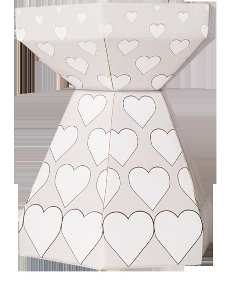 AquaBox-Wedding-Love-Design