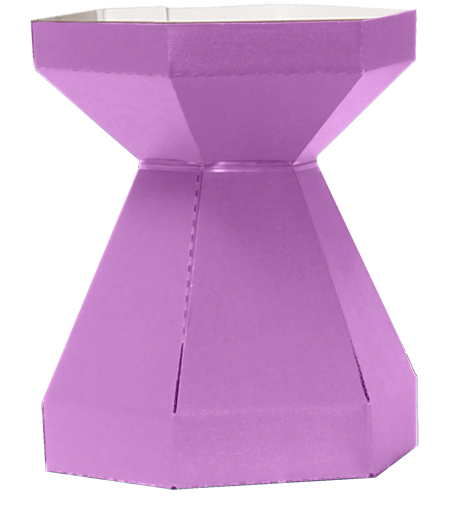 aquabox-lavender