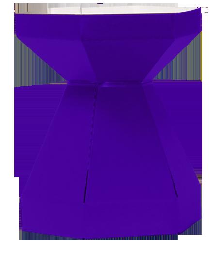 aquabox-purple