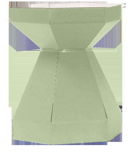 aquabox-sage-celadon