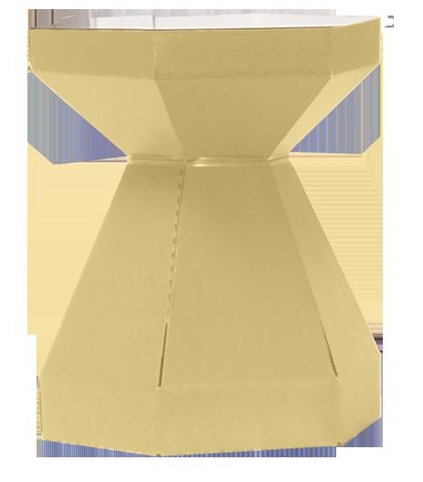 aquabox-stone