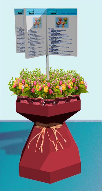 mama-aquabox-display-unit