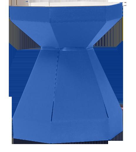 aquabox-blue