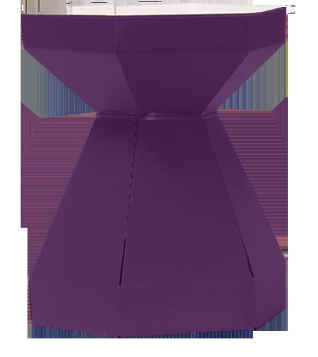 aquabox-eggplant