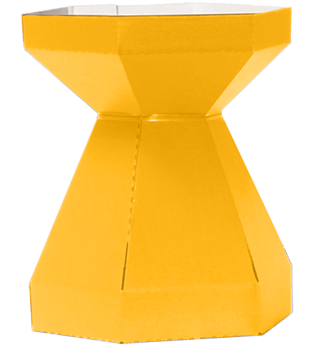 aquabox-goldenrod