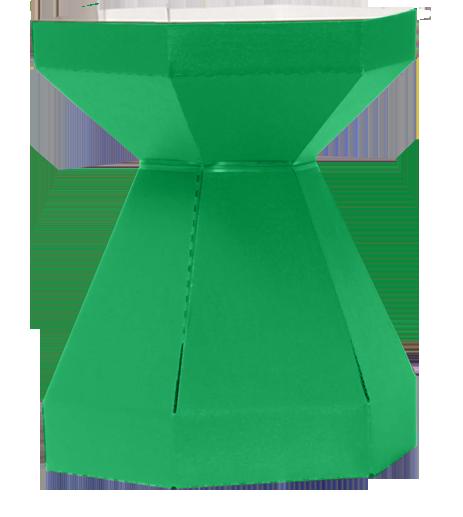 aquabox-green