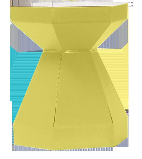 aquabox-lemon-whip