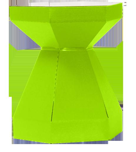 aquabox-neon