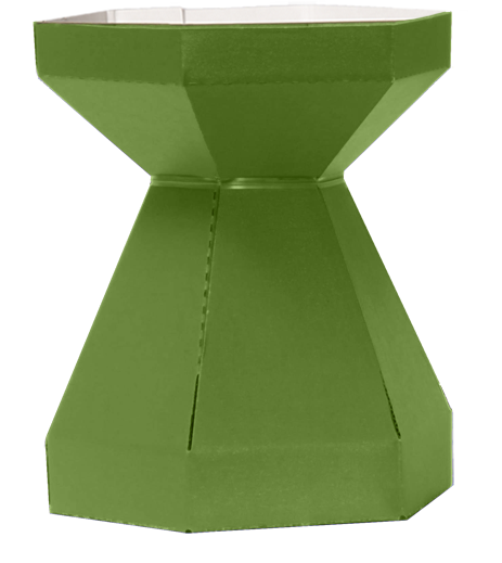 aquabox-olive