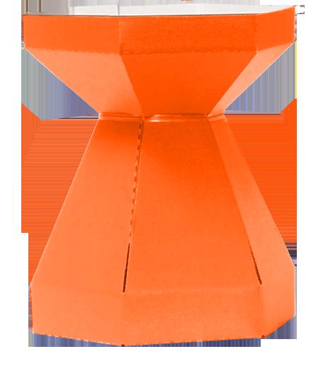 aquabox-orange
