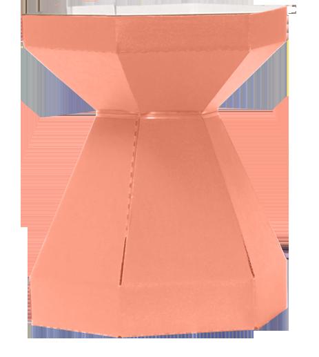 aquabox-peach