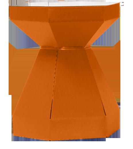 aquabox-pumpkin