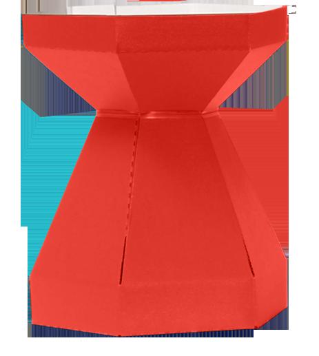 aquabox-red