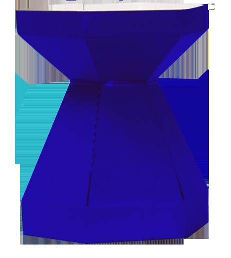 aquabox-royal-blue
