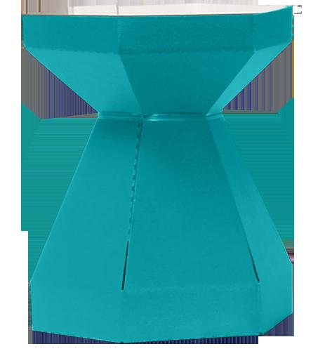 aquabox-teal