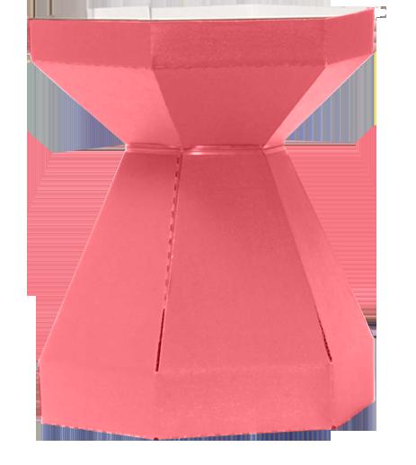 aquabox-watermelon