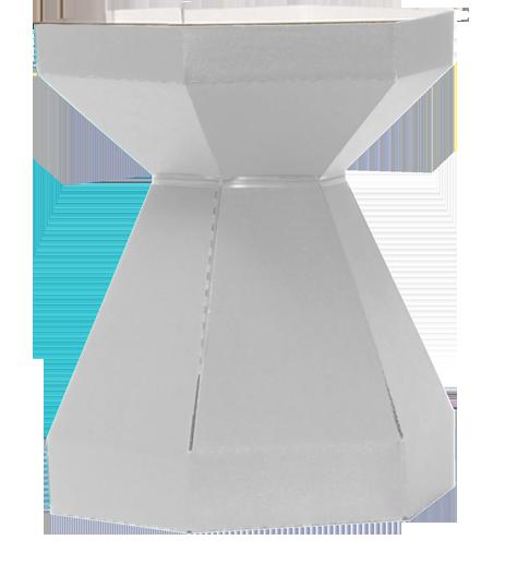 aquabox-white