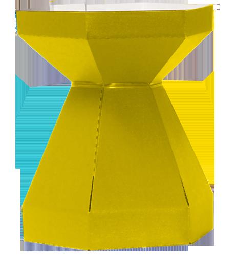 aquabox-yellow