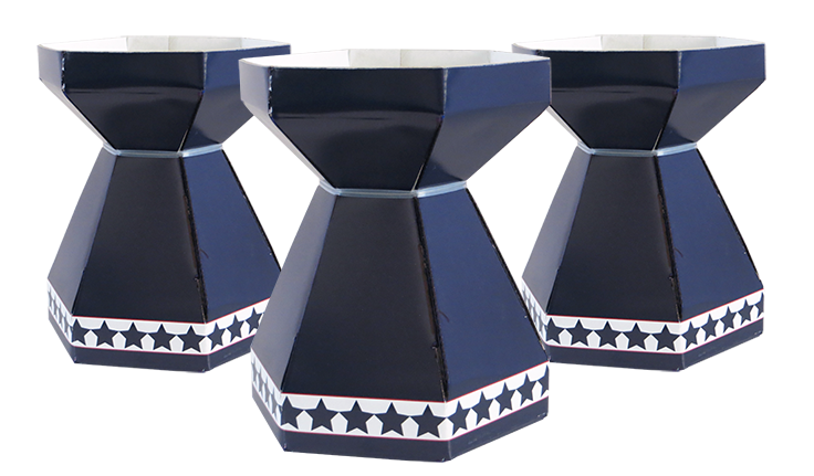 AquaBox-Blue-Stars-3-pack