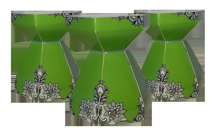 AquaBox-Lace-Nouveau-3-pack